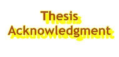 Acknowledgement vs acknowledgment Grammarist